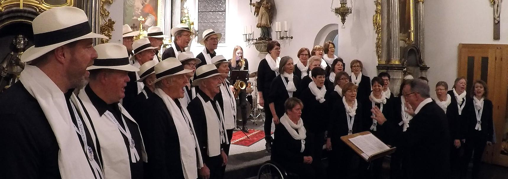 FS-Kirche